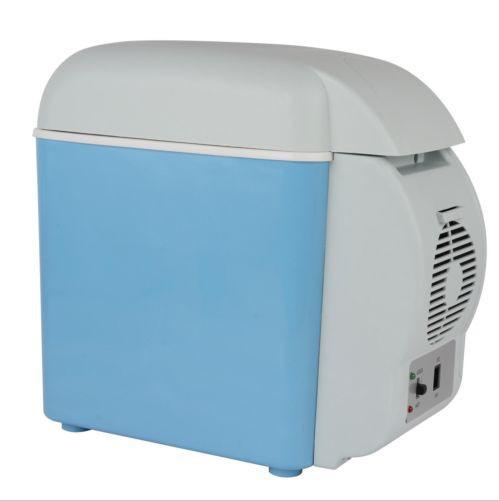 Холодильник oriel 421