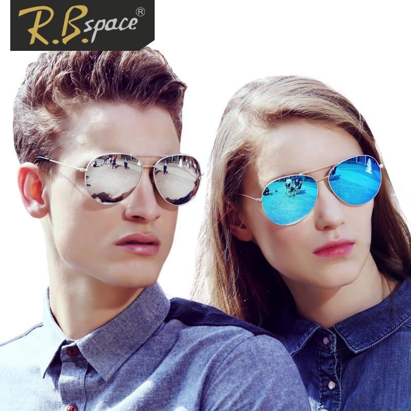 2015 Fashion Sunglasses polarized sunglasses large colorful reflective sunglasses driving mirror myopia Female sunglasses(China (Mainland))