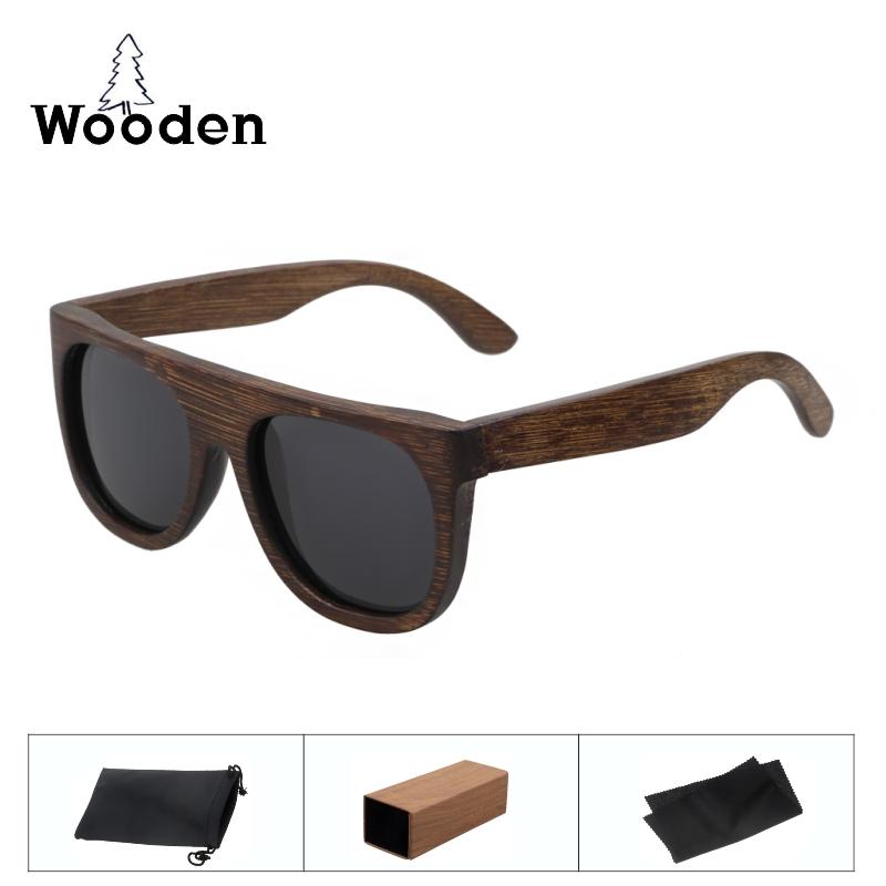 Super Flat Top Sunglasses Cheap Box Flat Top Super Vintage
