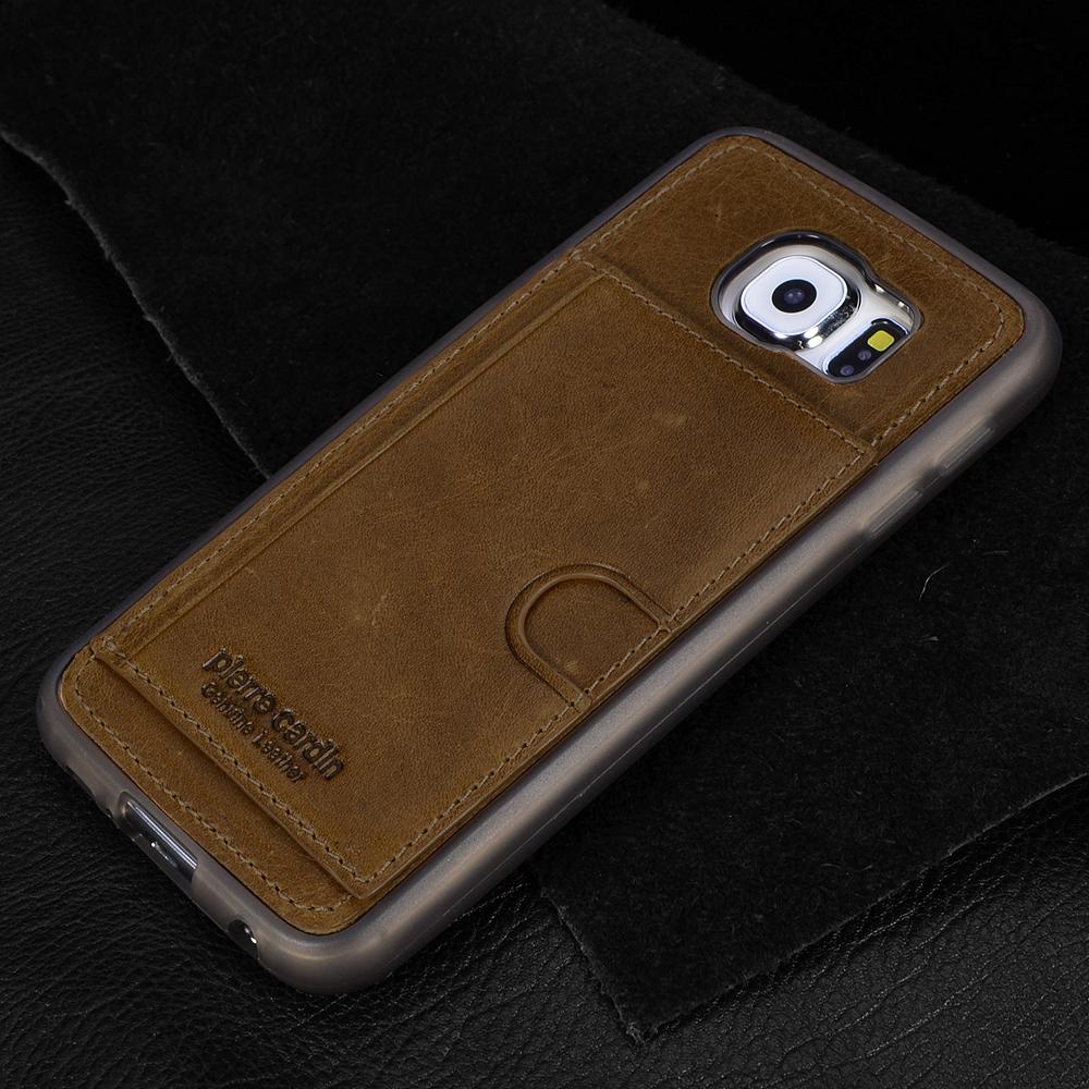 Чехол для для мобильных телефонов S-Ch Samsung S6 For Samsung Galaxy S6 бассейн надувной intex easy 56414