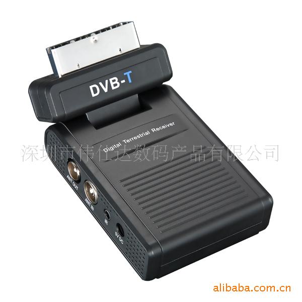 2015 new DVB-T MINI Scart DVB-T(China (Mainland))