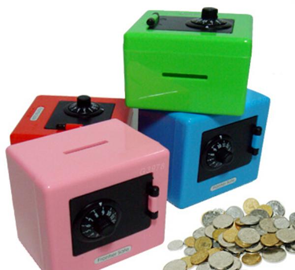 Копилка None ,  W227 money box illusion money box dream box money from empty box wonder box magic tricks props comedy mentalism gimmick