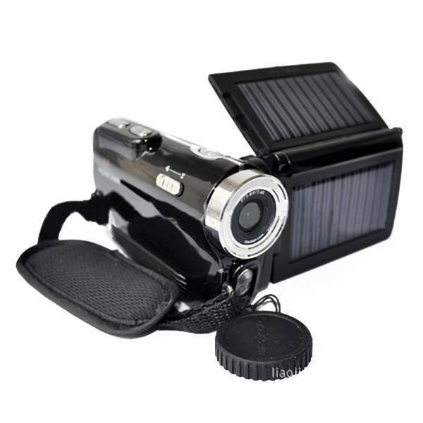 Потребительская электроника Other 12MP CMOS LCD DVC DV-T90 rekam xproof dvc 380 цифровая видеокамера
