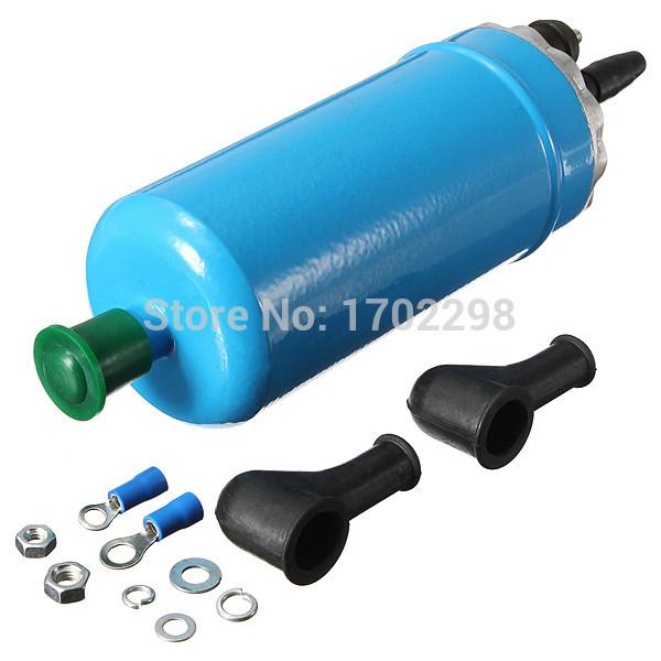 Двигатели и Запчасти для мотоциклов Bosch 0580464070 запчасти для мотоциклов lifan 150 lf150 10b