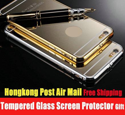 Чехол для для мобильных телефонов OEM iPhone 6 iPhone 6 For iPhone 6 чехол для для мобильных телефонов oem iphone 6 wood case for iphone 6 plus