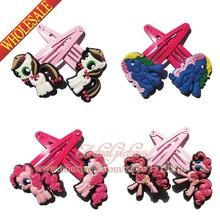 Головные уборы  от Kid Rainbow House для Девочки, материал Нейлон артикул 32323805540