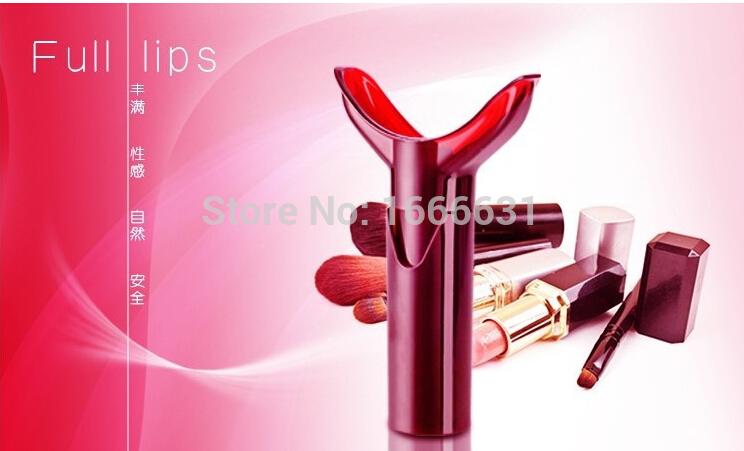 Ухаживающее средство для губ Famous & 2015 /enhancer fullips майка классическая printio динамо яшин