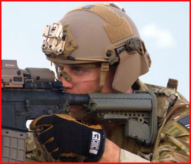Fast Ballistic Fast Ballistic us Army Helmet
