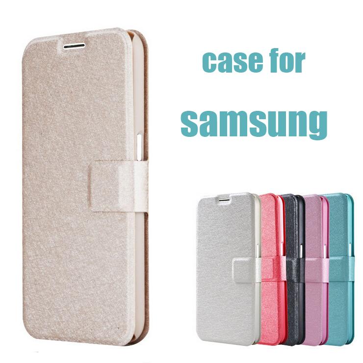 Чехол для для мобильных телефонов MD Samsung i8552 gt/i8552 8552 8558 2015 чехол для для мобильных телефонов hoco wellhausen cool samsung galaxy gt i8552 gt i8552