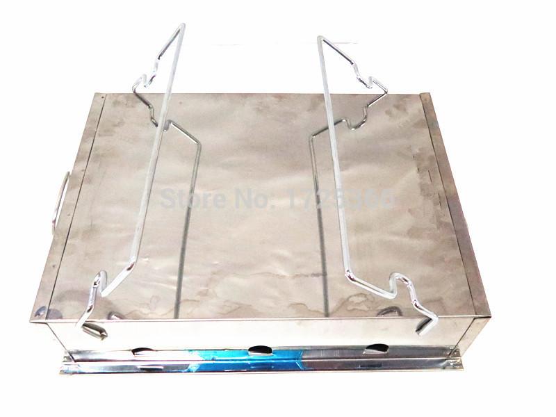 Commercial Restaurant Tables For Sale Hot Sale Restaurant Table Top