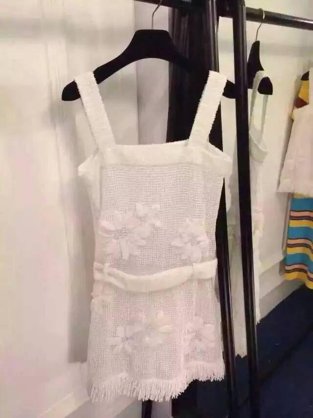 Женское платье Summer Sexy Spaghetti Strap Dresses Mini 2015 Sexy женское платье sexy long dresses sexy 2015 v vestido lya1333