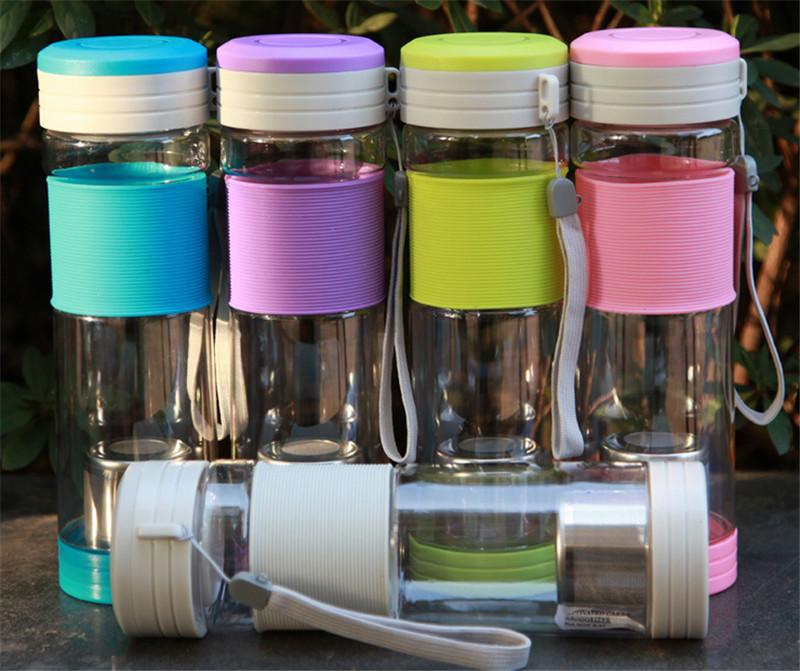 Бутылка для воды Others 5 550 HG-257 бутылка для воды others 2015 400