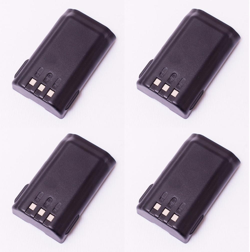 2000mAh 7.4V Li-ion BP 230 BP-230N radio Battery for ICOM IC-A14/A14S/F14/F14S/F15/F16/F16S/F24/F25(China (Mainland))