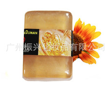Oily Face Skin Sale Best Soap for Oily Skin honey soap Moisturizes   organic skincare cleansing product freeshipping
