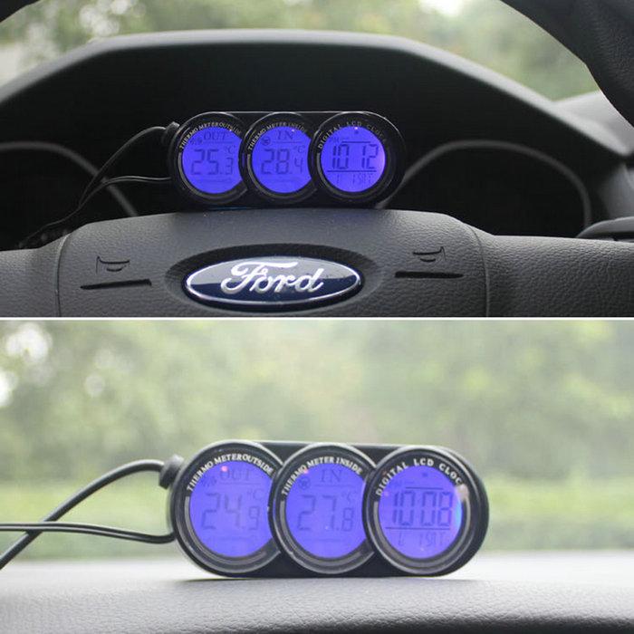 Прибор для авто June оборудование для окраски авто цены