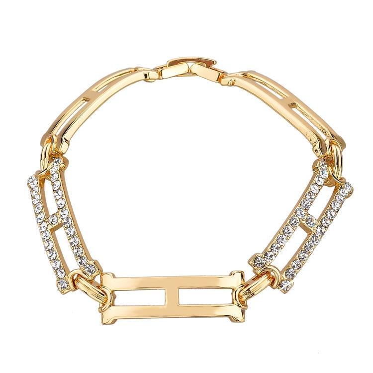 Bangle Bracelets Gold Gold Bangle Bracelet Lover