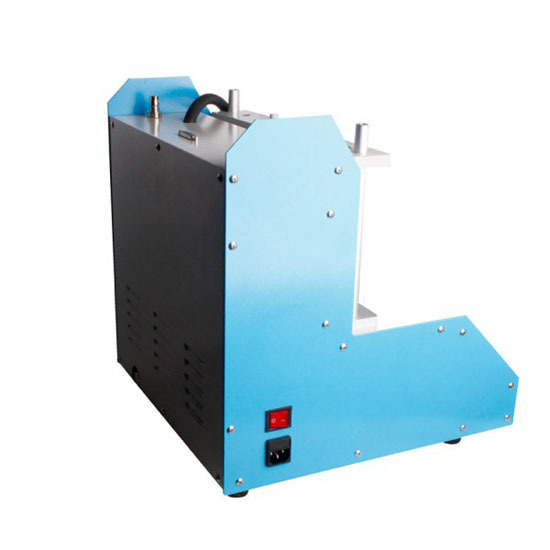 MST A360 Garage Equipment Fuel injector Cleaning Machine MST-A360(China (Mainland))