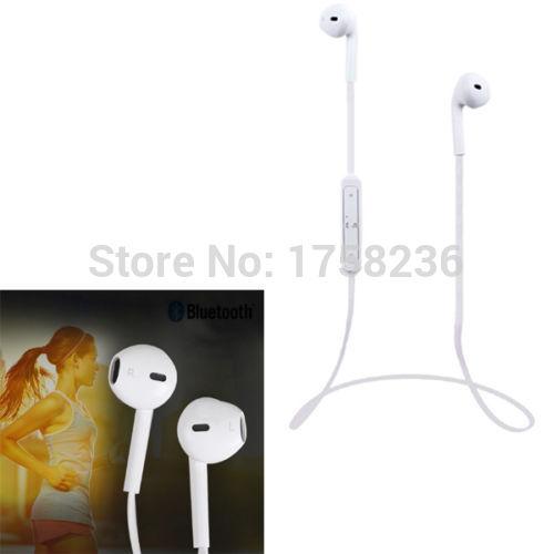Наушники для мобильных телефонов Bluetooth /iphone SAMSUNG LG A0066 наушники для мобильных телефонов bluetooth iphone samsung lg a0066