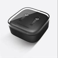 2015 Newest Original Xiaomi Piston 3 Headphones Bass Earphones Headset With Remote & Mic For Samrt Phone For MI 3 4 Hongmi Note