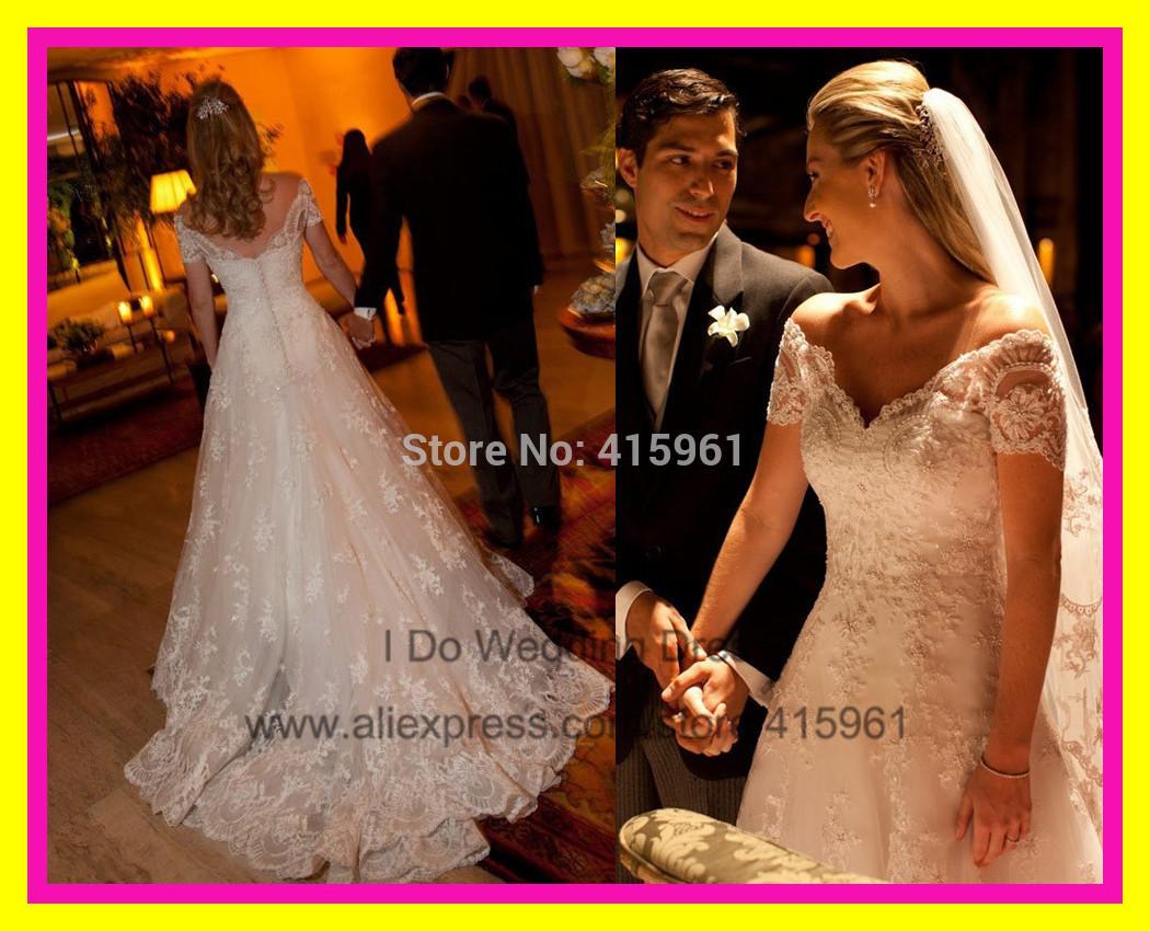 Nicole Miller boda