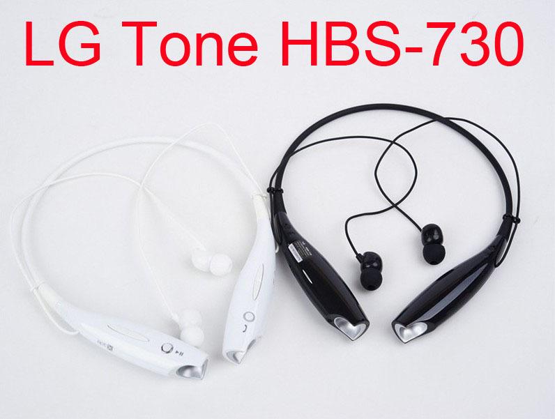 Наушники Bluetooth LG HBS/730 HBS 730 Nokia Samsung iPhone HBS-730