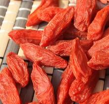 2014 New 100 Original 100g wolfberry Superior Newest Chinese goji berries goji berry goji Herbal Tea