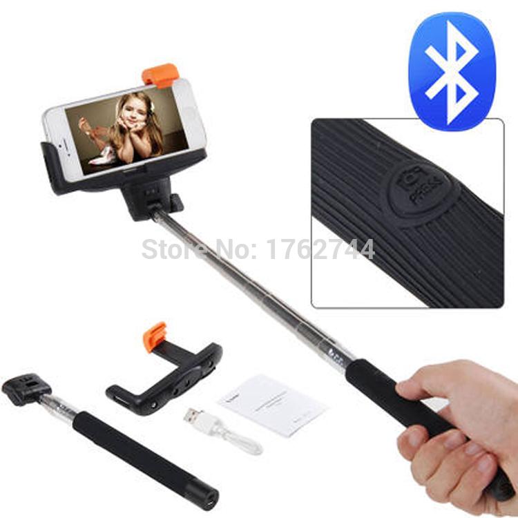 acquista per iphone 6 samung ipad mini ha condotto la luce migliorare selfie. Black Bedroom Furniture Sets. Home Design Ideas