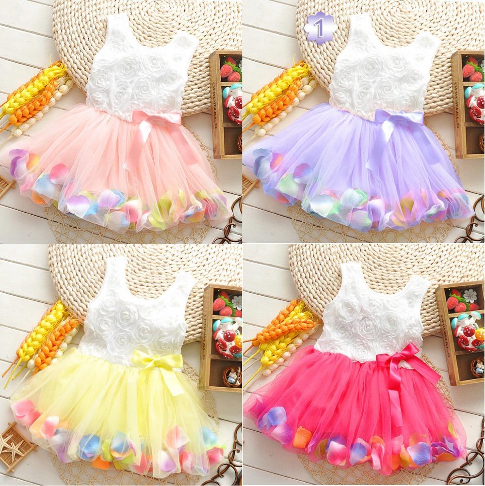 Платье для девочек Other ! 2/5 dress