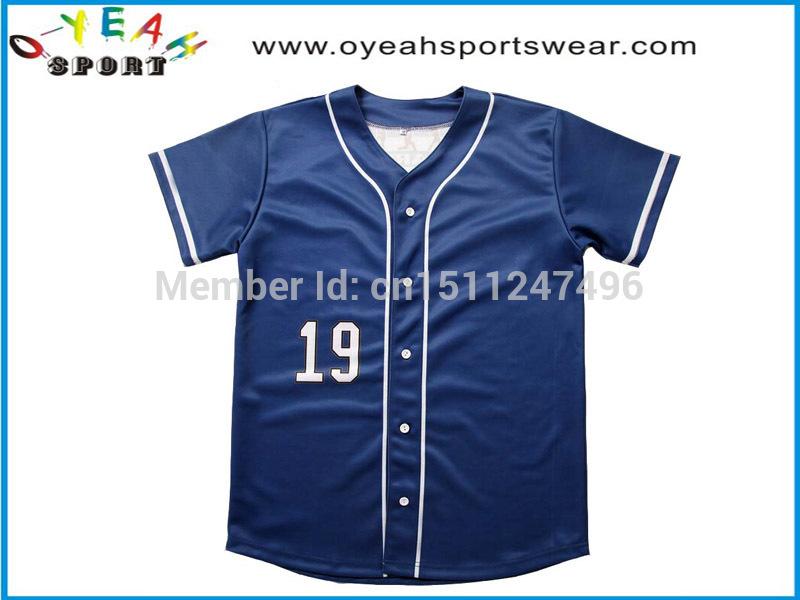 mlb jersey college baseball jersey baseball shirt(China (Mainland))