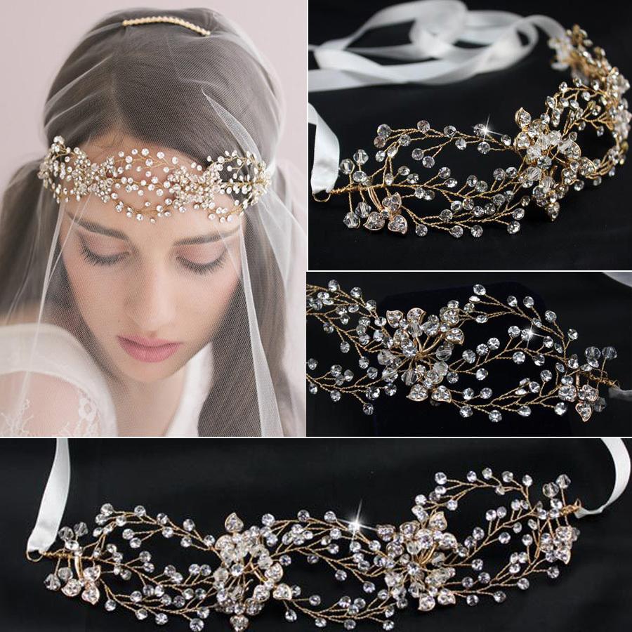 Aksesoris Jilbab Online Jilbab Aksesoris Perhiasan