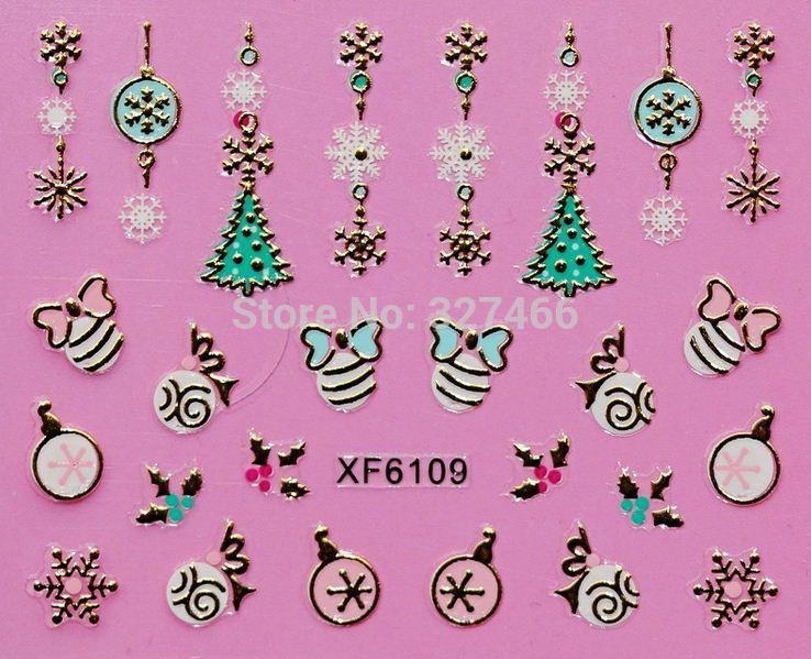 Дизайн на рождество