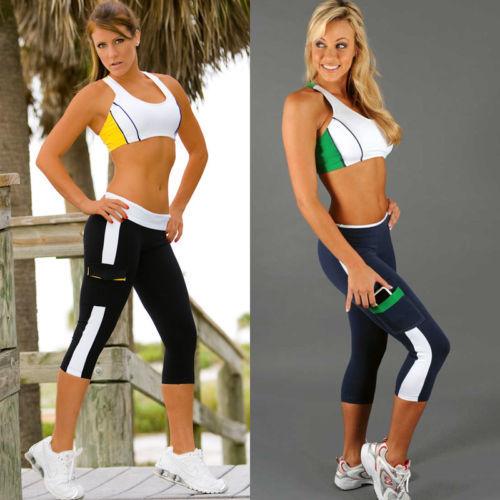 Женские брюки GL brand 2015 gl brand vogue 3colors jf0017