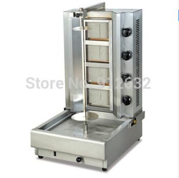 Kebab machine kopen