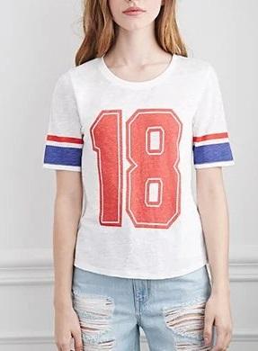 Женская футболка  female shirts XYY31 2015 t o женская футболка t shirts new brand 2015 o women t shirts