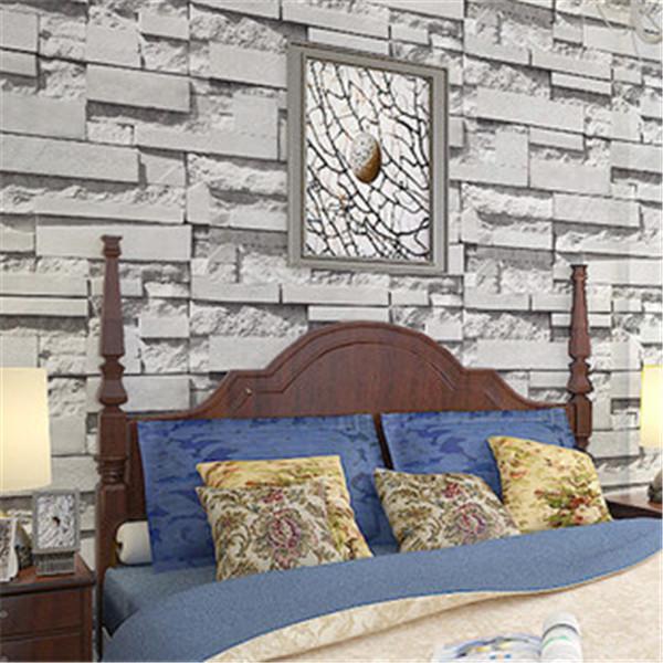 Slaapkamer wandpaneel for - Wallpaper voor hoofdeinde ...