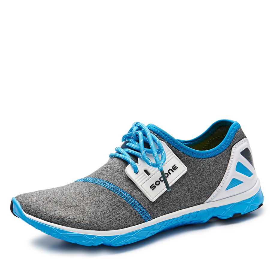 2015 /( ) 9926 Running Sneakers,Mens Womens Sport Sneaker 2015 wat498