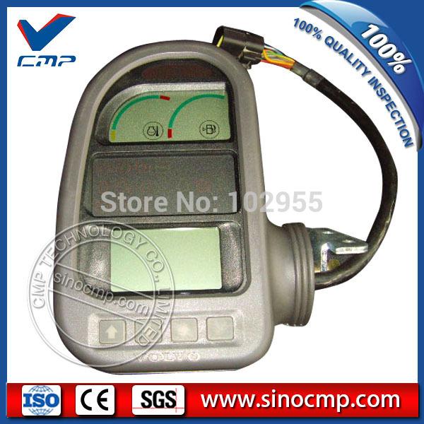 Детали строительных механизмов EC240 EC240B EC240Blc Volvo 14390065 14390065 03 p siku экскаватор гидравлический volvo ec 290