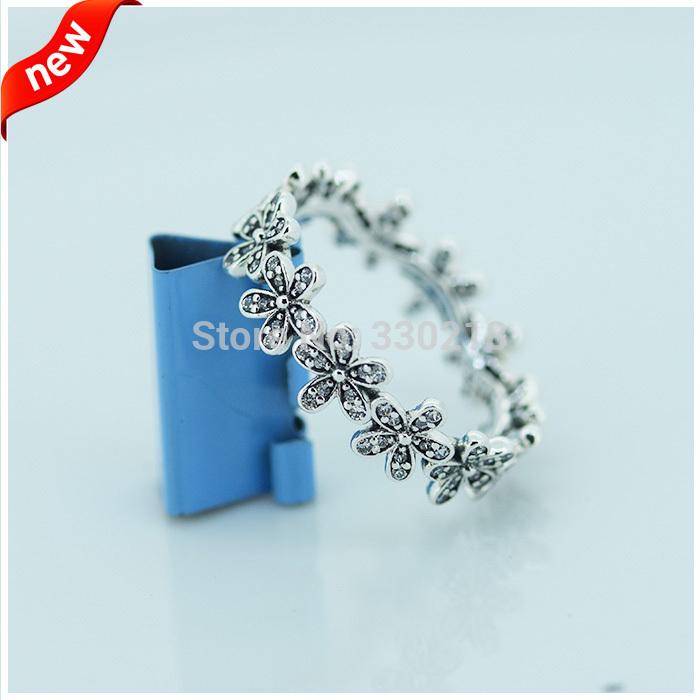 Кольцо Other Pandora DIY 925 08R041 кольцо pandora 925 silverring charm