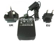 Новый оригинальный импульсный источник питания адаптер PHIHONG 5V1A мини 5 P USB PSC05R-050 A2C01-090031-30R