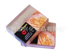 rosacea Best Soap for Oily Skin honey soap Moisturizes  organic skincare cleansing product freeshipping