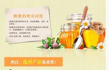 face soap for oily skin black women seborrheic dermatitis  toxin expulsion  organic skincare cleansing product freeshipping