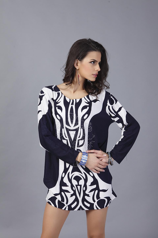 Cheap Fashion Clothing For Women