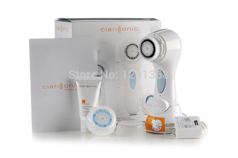 clarisonic machine