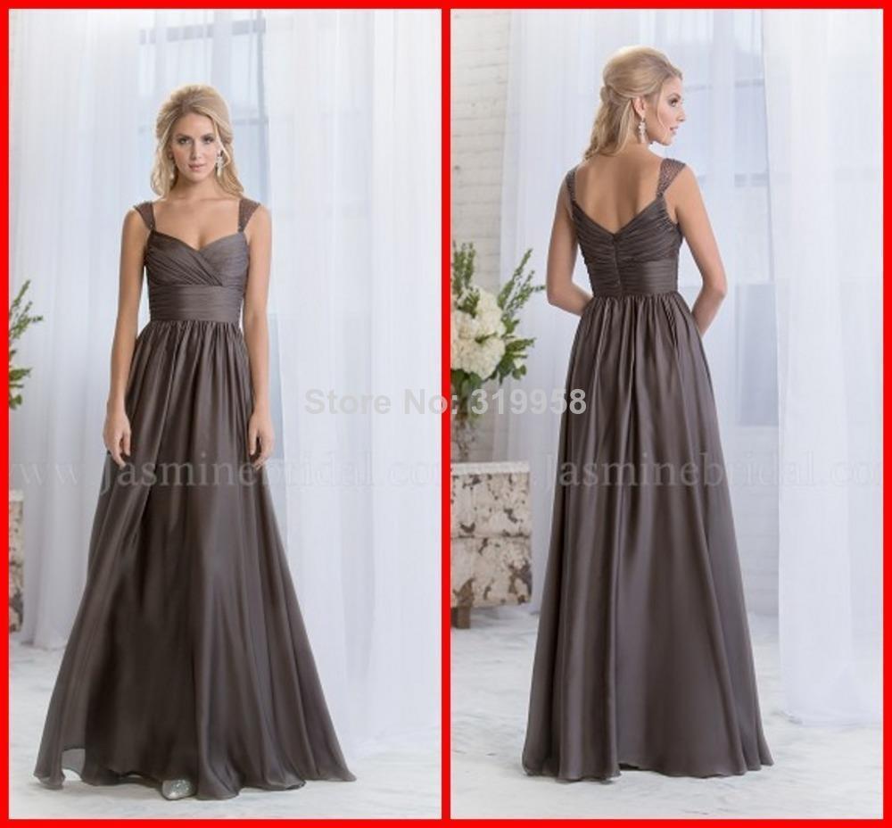 Платье для подружки невесты SM 2015 2541706