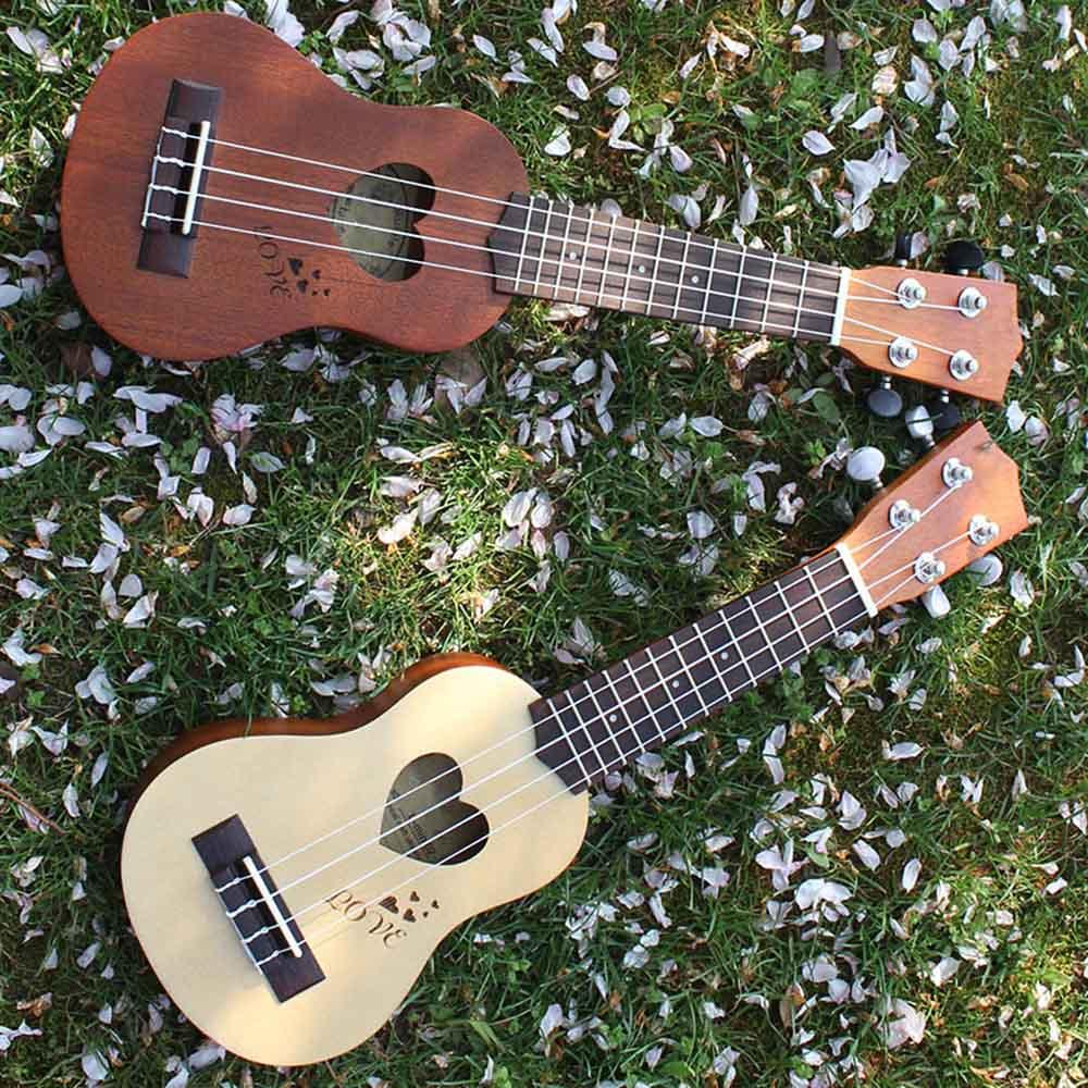 Гитара Oem 2015 17? /ukelele /Sapele 4 17? Mini Ukelele кухонная мойка teka classic 1b 1d lux