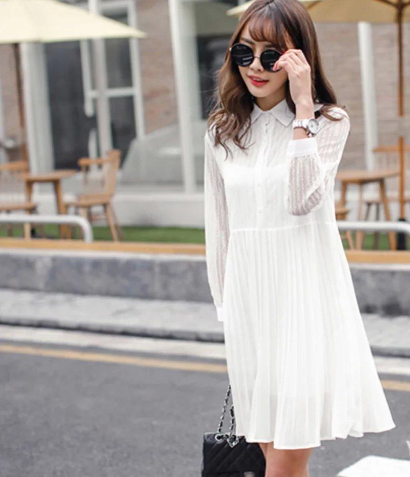Женское платье WN08 2015 C0601-ASS 2015 08