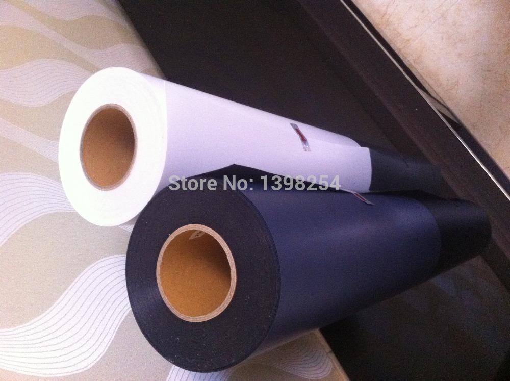 Flock/flex heat transfer vinyl good supplier(China (Mainland))