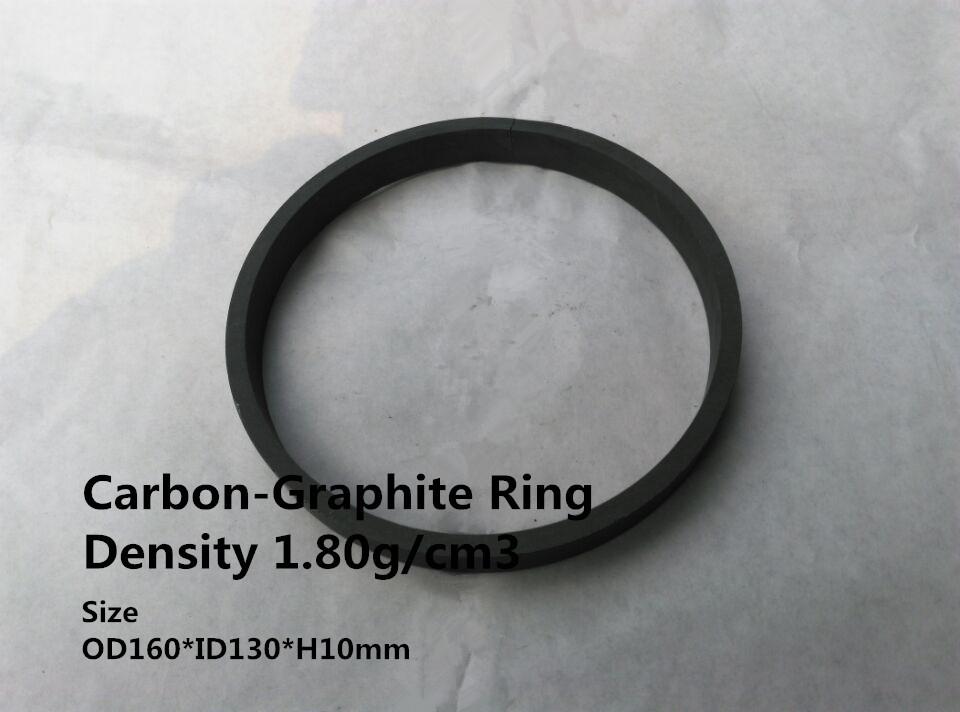 Графитовый стержень Hi-Tech Carbon HTCGR16010 2 , potassium iodide 130mg 60 iodine capsules for electrolyte mineral balance hi tech pharmaceuticals