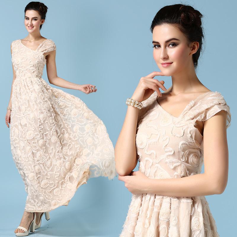 Женское платье Carry 2015 , Vestidos Femininos M15804