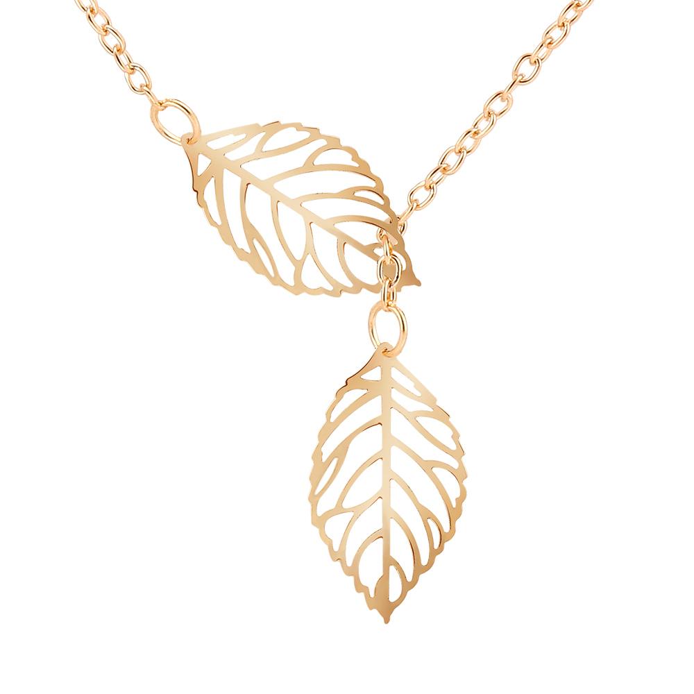 Цепочка с подвеской Jewelry  Necklaces цепочка с подвеской anna jewelry